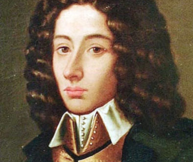 Giovanni_Battista_Pergolesi