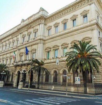 koch-do-banco-de-itália-palazzo-roma-137970842_adesignweb